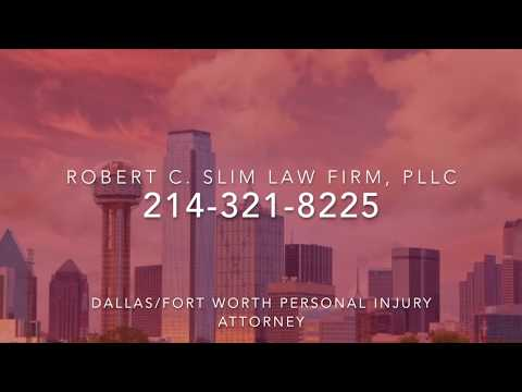 robert-c.-slim-law-firm,-pllc