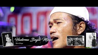 Download Ceksound DHEHAN music Madiun (cak Ari jengggot) bersama Oomega