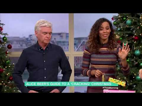 PoundToy on ITV This Morning