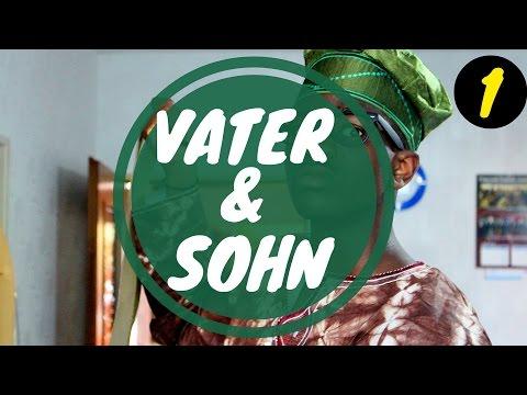 vater und tochterиз YouTube · Длительность: 3 мин1 с