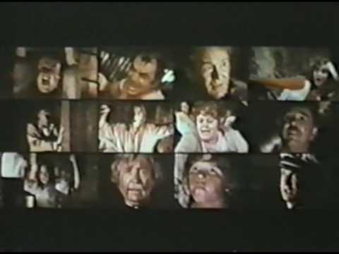 movies on tv  1974