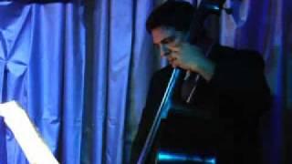 "Nuevo Quinteto Real interpreta ""La llamo silbando"""