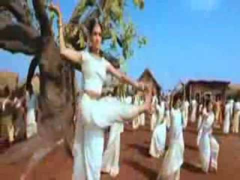 bajarangi kannada movie mp4 video songs instmank