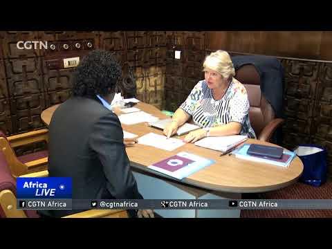 Southern African teams eye regional, global tournaments