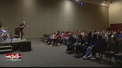 South Dakota LEADS Conference held in Sioux Falls