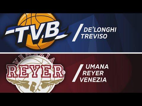 De'Longhi Treviso -
