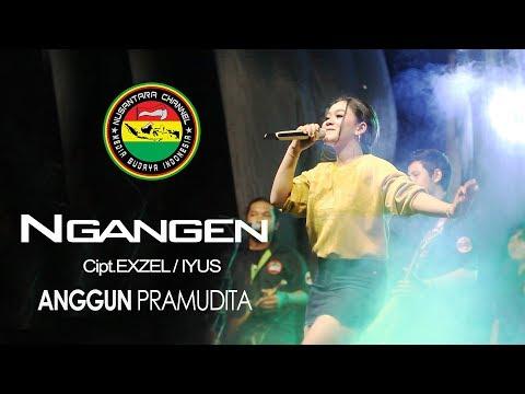 ngangen---anggun-pramudita-(official-music-video)