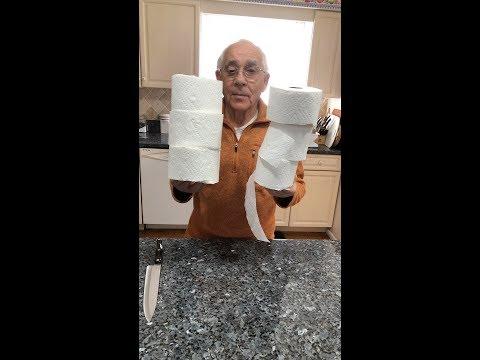 italian-grandpa's-solution-to-the-toilet-paper-shortage