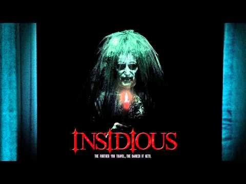 Insidious Theme