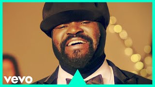 Gregory Porter - Smile (Official Music Video)