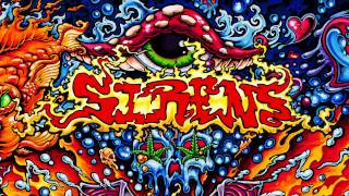 Sublime With Rome - Run and Hide [Audio]