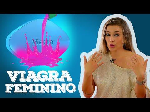 BROMA DEL VIAGRA RE LOCO, CUIDADO +18 NO VER SI SOS MENOR! (SALE MUY MAL) from YouTube · Duration:  11 minutes 12 seconds