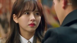 Page Turner 페이지 터너 Ji Soo Kim So Hyun Cha Sik Yoo Seul You 39 re My Star FMV