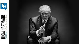 2018-01-17-23-00.Will-Donald-Trump-Go-To-War-For-Money-or-To-Maintain-Political-Power-