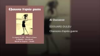 Al Ducasse