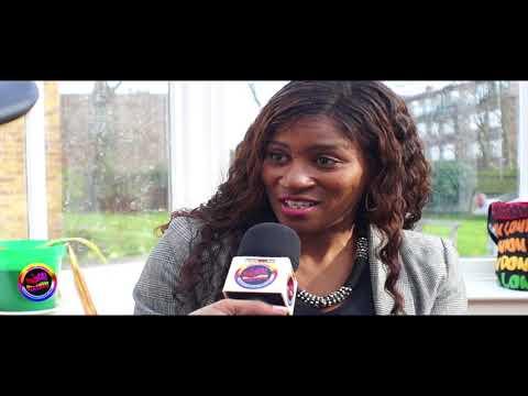 Musical Heatwave  Reasoning With Reggae Star Factor 2018