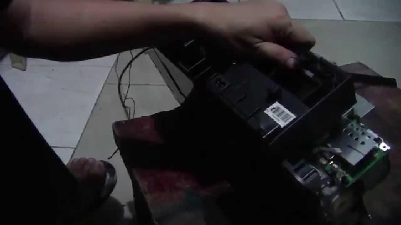 T13 driver installer epson printer stylus