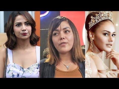 Finalis Puteri Indonesia Fatya Ginanjasari, Mulya Lestari atau Maulia Lestari 'Jual Diri' Mp3