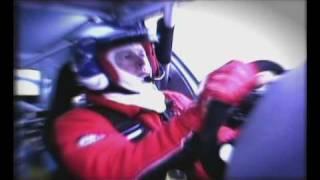 Colin Steele McRae - The Rally LEGEND (HD)