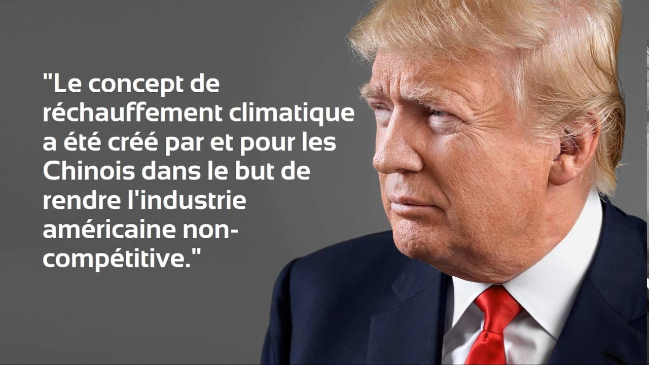 Connu Les 8 citations les plus hilarantes de Donal Trump - YouTube DR98