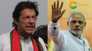 Imran Khan को भारत का करारा जवाब सहित आज की 60 बड़ी खबरें, सिर्फ 10 मिनट में