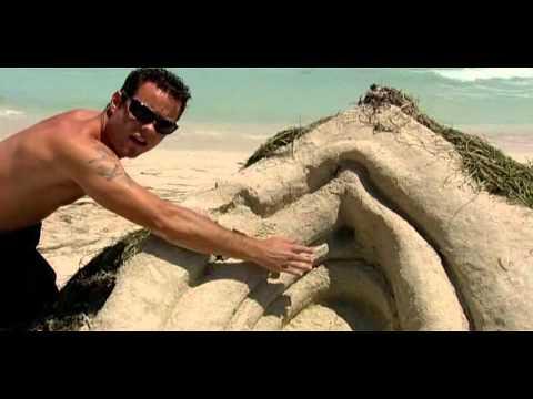 Jackass The Movie : Best Deleted Scenes