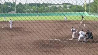 【プロ野球ファン必見!】西武第二球場、選手とすれ違える、目が合う。(笑)しかも、無料。ファーム。 thumbnail