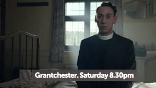 Grantchester: episode 3 trailer