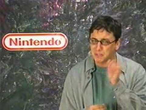 Lo mejor de Nintendo (4/4)