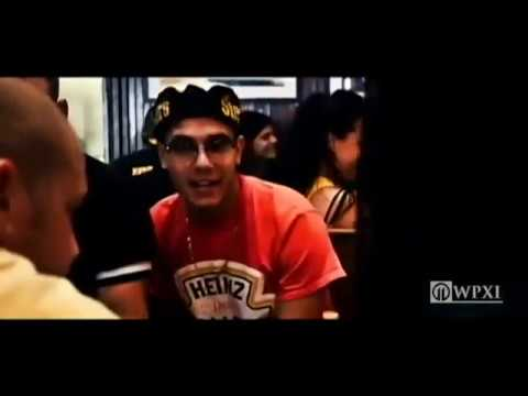 Jordan York WPXI Channel 11 Interview