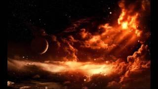 Alphazone - Revelation (Phalanx Remix)