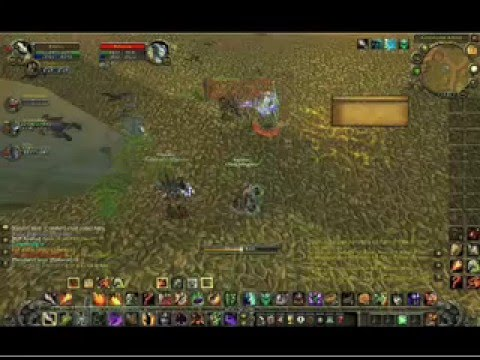 Rabitoz Destruction Lock PvP Wotlk Wrath of the Lich King from YouTube · Duration:  8 minutes 54 seconds
