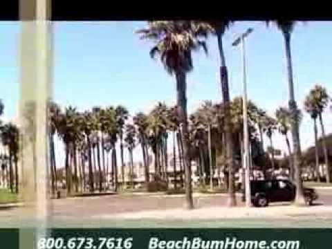 BeachBumLiving Port Hueneme