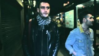 Juveniles - Blackout (LIVE)