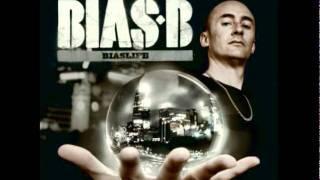 Video Bias B - Rap Life feat. Maundz (WITH LYRICS) (Biaslife 2011) download MP3, 3GP, MP4, WEBM, AVI, FLV Juli 2018