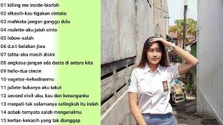 Download lagu Koleksi lagu lagu indo terbaik kenangan jaman sekolah dulu yang paling populer