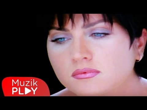 Sibel Can - Kanasın (Official Video)