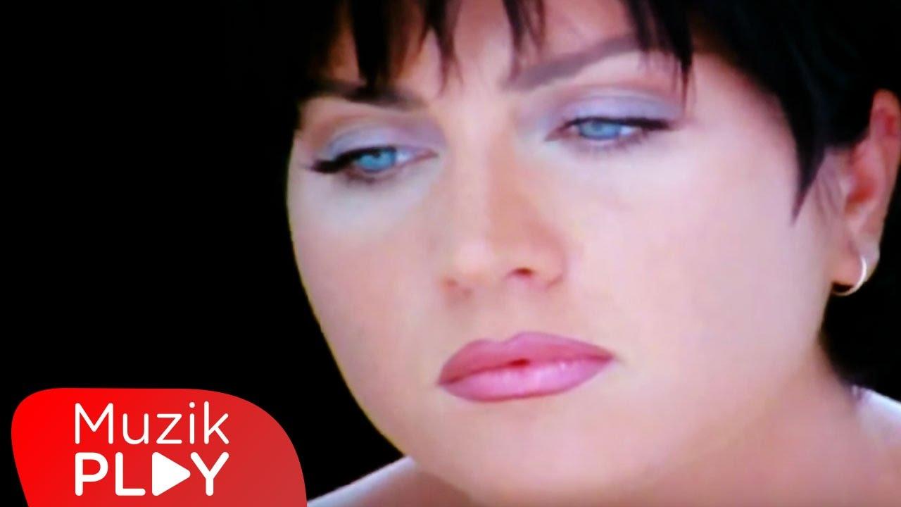 Download Sibel Can - Kanasın (Official Video)