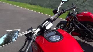 5fff45c3-d57e-4e0f-9b6d-d101d4fb7bf5 Ducati 1098 Photo