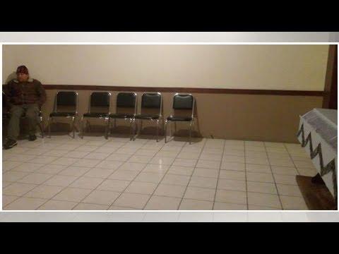 Foto de funeral vacío provoca ola de ayuda en Saltillo