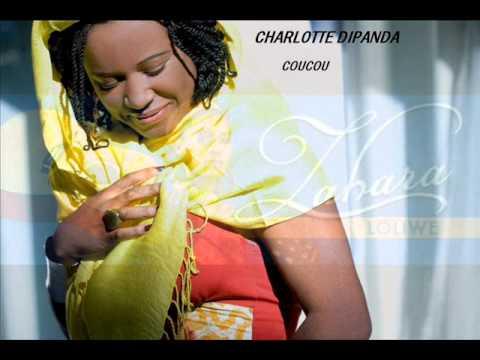 Dobet Gnahoré- Charlotte Dipanda- Zahara