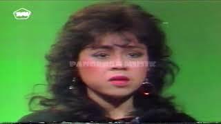 Ratih Purwasih - Antara Benci & Rindu (Selekta Pop Music Video & Clear Sound)