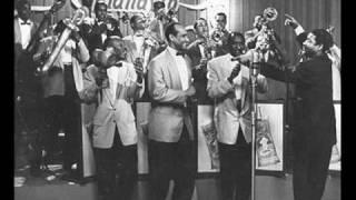 Benny Moré Y Su Banda Gigante  -  Que Bueno Baila Usted  (Son Montuno - Cuba 1940