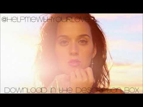 PRISM - Katy Perry [Deluxe Edition] (FULL ALBUM) - @helpmewithyourlove