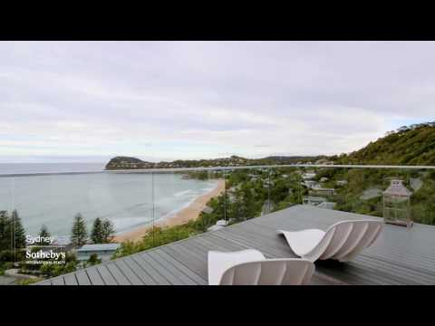 Sydney Sotheby's - Palm Beach, 19 Norma Road