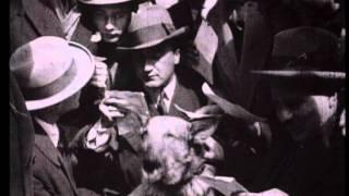 """""""Ο ΜΑΓΟΣ ΤΗΣ ΑΘΗΝΑΣ""""-1931- ΑΧΙΛΛΕΑΣ ΜΑΔΡΑΣ"""