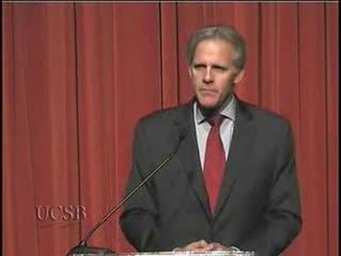 Michael Oren: Power Faith and Fantasy U.S. and Middle East
