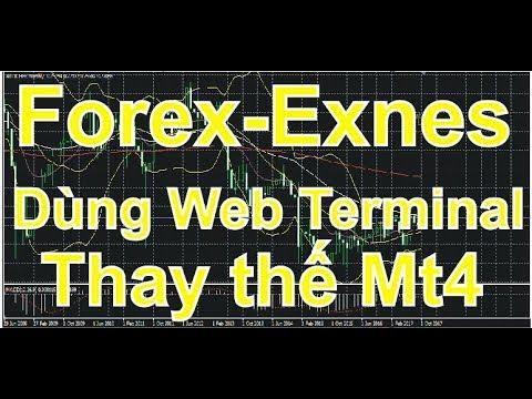 forex--exnes-dùng-web-terminal,-thay-thế-mt4,dùng-cho-máy-tính-xp,-ko-tải-được-mt4,-rất-đơn-giản