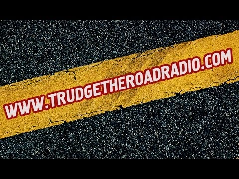Trudge The Road Radio - Maryland Convention