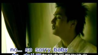 施文斌-忘不了KTV版